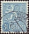 FIN 1956 MiNr0460 pm B002.jpg