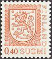 FIN 1986 MiNr0760IIAy mt B002.jpg
