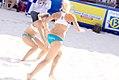 FIVB Worldtour 2010 Marseille (4850182890).jpg