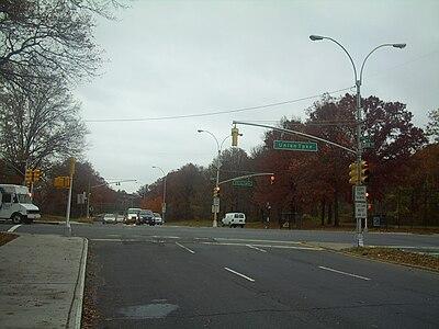 S Avenue Staten Island Ny