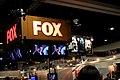 FOX Booth (3748568692).jpg