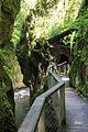 FR64 Gorges de Kakouetta79.JPG