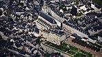F - Blois 019, Kathedrale Saint-Louis.jpg