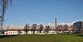 Fabriksgebäude Spinnereistraße 10 in Hard 3.JPG