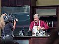 Fabulous Food Show - Jacques Pepin (8176892453).jpg