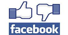 Facebook en aula2.jpg