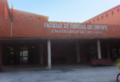 Facultad de Ciencias del Deporte de Granada.png