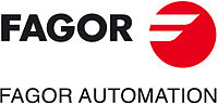 Fagor Automation.jpeg