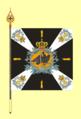 Fahne 11 JgBtl.PNG
