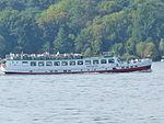 Fahrgastschiff Pelikan 01.JPG