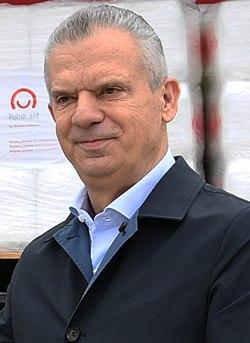 Fahrudin Radončić.jpg