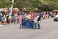 Fairfax July 4th QD3J0107 (27515982664).jpg
