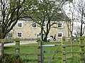 Fairfield House, Moorside Road - geograph.org.uk - 591242.jpg