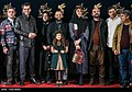 Fajr International Film Festival - Tabestane Dagh Press Conference 13.jpg