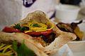Falafel in Dohuk.jpg