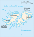Falklands Map-sl.png