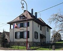 Falkwiller, Mairie.jpg