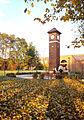 Fall - Nazareth College (8509492919).jpg