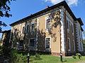Falticeni - Muzeul de Arta Ion Irimescu (10).jpg