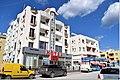 Famagusta 405DSC 0765 (46725024581).jpg