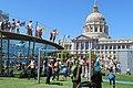 Families Belong Together - San Francisco Rally - Photo - 16 (43119573971).jpg