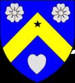 Famille Laisné ((Launay) Paris.png