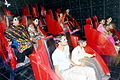 Family Enjoy Movie Ride.jpg
