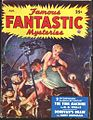 Famous fantastic mysteries 195008.jpg