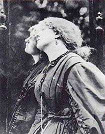Fanny Cornforth Hughes 1863.jpg