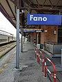 Fano Stazione dei Treni Binari.jpg