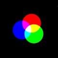 Fargeblanding lys RBG.jpg