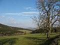 Farmland near Stobo - geograph.org.uk - 378335.jpg