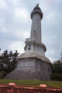 Faro della Vittoria.jpg