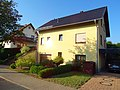 Fasanenweg, Pirna 121620083.jpg