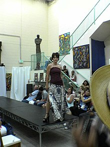 Fashion Show at Infusion 5.jpg