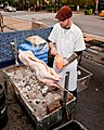 Fatty Crab-Cabrito Kiosk at Manhattan's Madison Square Market, New York, NY (4068096280).jpg