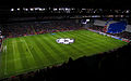 Fc Copenhagen v Juventus, 17 Sept 2013.jpg