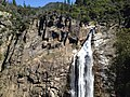 Feather Falls 2013 -hiking -buttecounty -california (8667047890).jpg