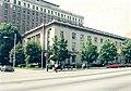 Federal courthouse, Huntington, West Virginia.jpg