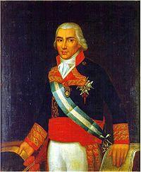 Federico Gravina.jpg