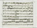 Federico Maria Sardell manuscript.jpg