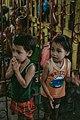 Feeding Program Tondo Manila.jpg