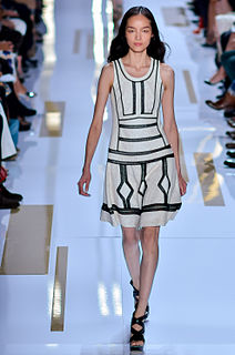 Fei Fei Sun Chinese model