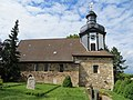 Felchta (Mühlhausen) - Kirche.jpg