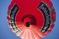 Feldschlösschen red hot air balloon. Dresden - 1601.jpg
