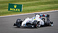 Felipe Massa 2014 British GP 015.jpg