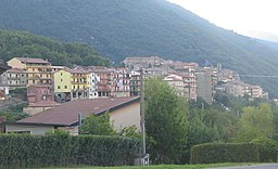 Felitto (panoramic from southern side).jpg