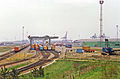 Felixstowe Port geograph-3514749-by-Ben-Brooksbank.jpg