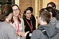 Fellow-Programm Freies Wissen Podiumsdiskussion TIB Hannover 25.jpg