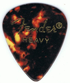 Fender Guitar pick 03.png